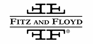 Fitz and Floyd.png