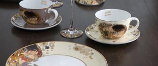 AO_Klimt