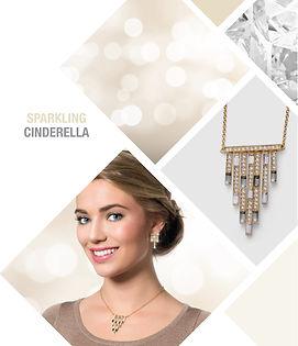 Sparkling Cinderella 0.jpg