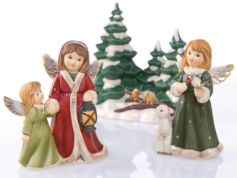 Einstieg_Weihnachten_Winterwald