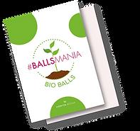 #ballsmania_lookbook-BIO.png