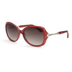 75048 RED