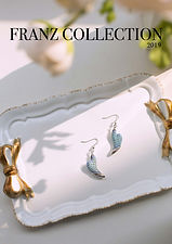 Franz Collection_Catalog_2019_Accessorie