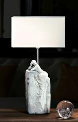 -Lladro-MEDITATING-WOMAN-LAMP