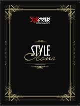 Style Avenue Catalogue Style Icons.jpg