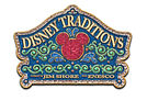 disney_traditions.jpg