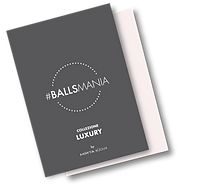 #ballsmania_lookbook-LUX.png