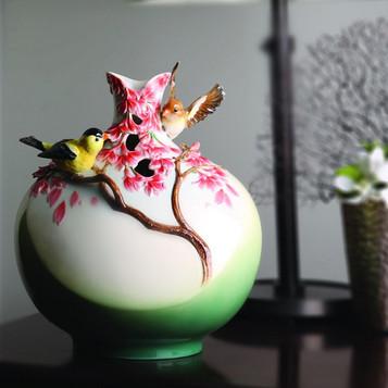 Franz Porcelain FZ03063