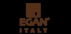 logo_retina-egan2019-min_GAI.png