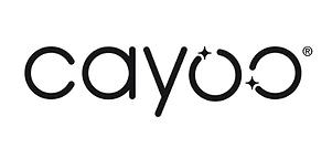 Cayoo.png