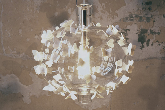 Lladro_Bodo_Sperlein_Light