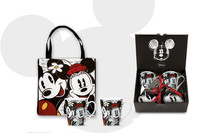 Disney Mickey Mouse Classic