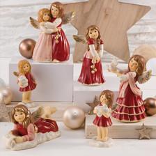 Weihnachten_Himmelsboten_Bodeaux