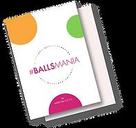 #ballsmania_lookbook.png