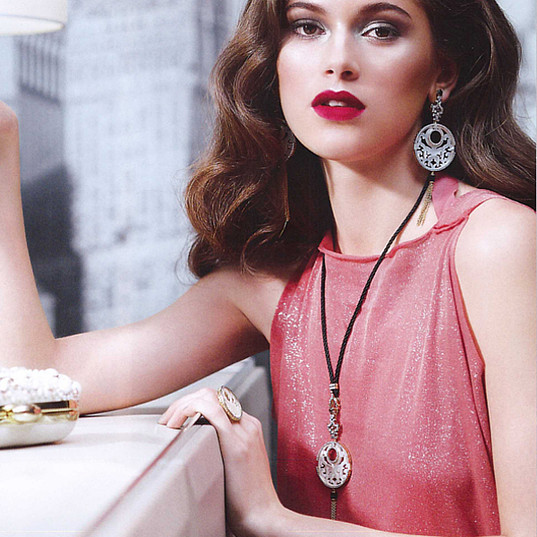 Style_Avenue_Orient Express