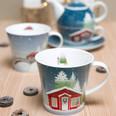 Scandic_Home_Christmas_at_Home