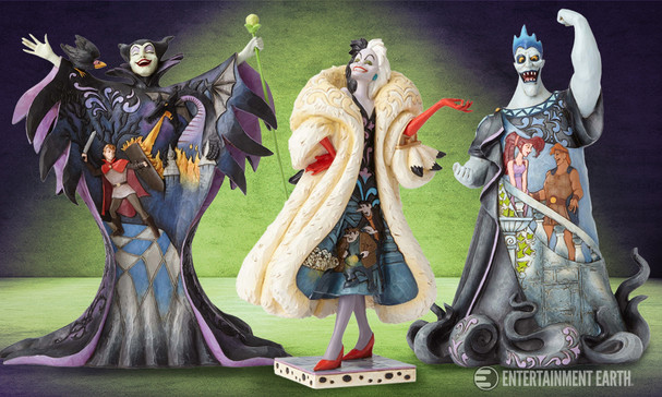 disney_villains