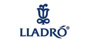 Lladro.png