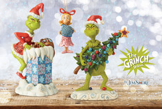 Grinch_by_Jim_Shore