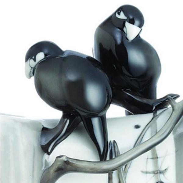 Franz Porcelain FZ01995