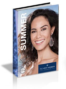 2019_katalog_Summer_Oliver_Weber.jpg