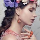 Style_Avenue_Jewllery Garden