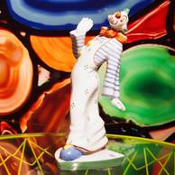 AeV_Clown.jpg