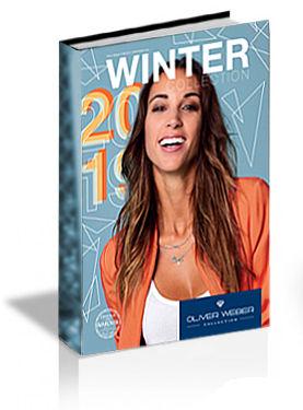 2019_katalog_Winter_Oliver_Weber.jpg