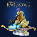 Disney-Enchanting