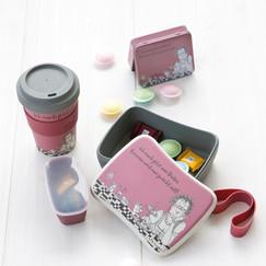 Freundlieb_Diaten_Mug_Box