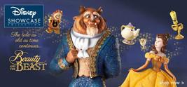 Disney-showcase