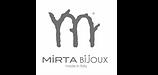 LOGO_MIRTA (2).png
