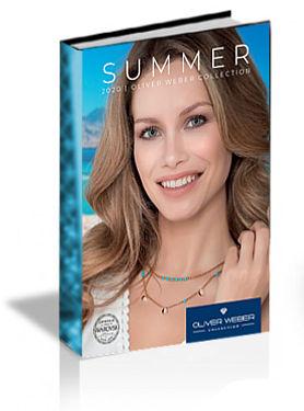 2020_katalog_Summer.jpg