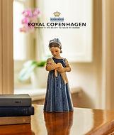 RoyalCopenhagen_catalogo.jpg