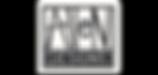 AllenDesigns_logo_gai.png