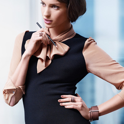 Style_Avenue_Must Have