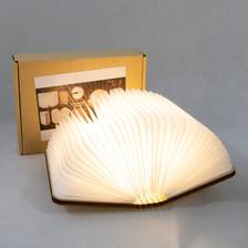 Romanowski Design Magic Lamp