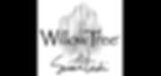 WT_logo_gai.png