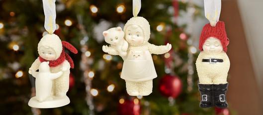 D56-snowbabies