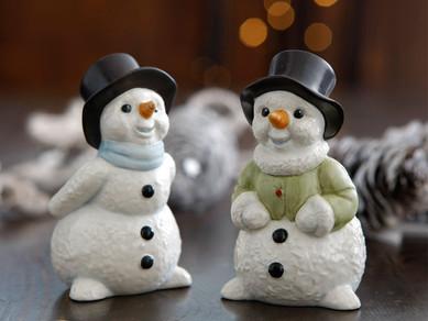 Weihnachten_Schneemänner_Winterfreunde