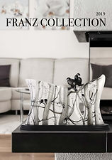 Franz Collection_Catalog_2019_Porcelain.