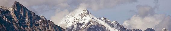 mountains_tyrol.jpg