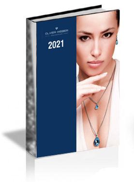 2021_katalog_Oliver_Weber.jpg