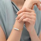 Lladro Twiggy Bracelet