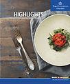SEL_Highlights.jpg