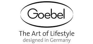 Goebel_1.png