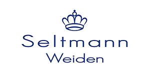 Seltmann.png