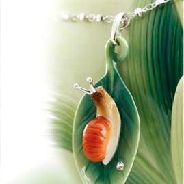 Franz Porcelain Jewellery_FJ00305