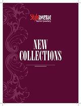 Style Avenue Catalogue Bordeaux.jpg