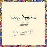 Style Avenue Catalogue Colour Dreams.jpg